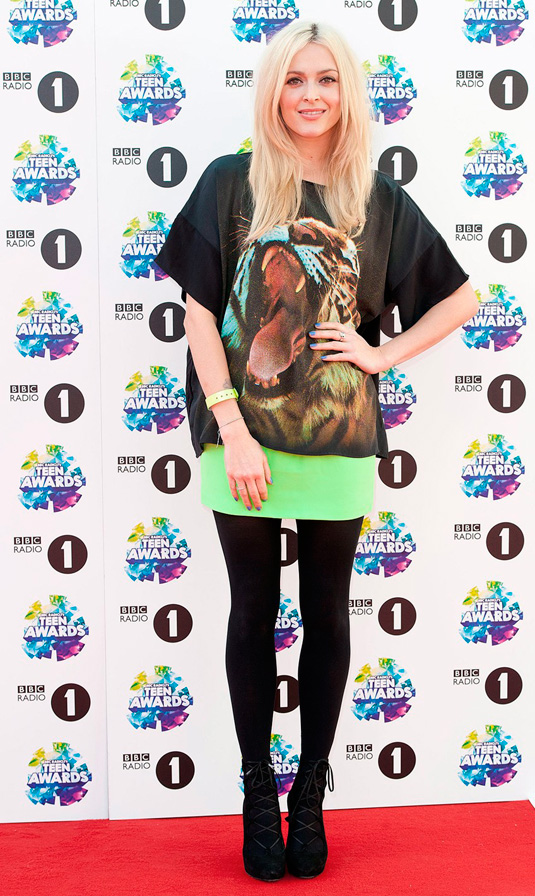 FEARNECOTTON_RADIO1AWARDS_04_11_13