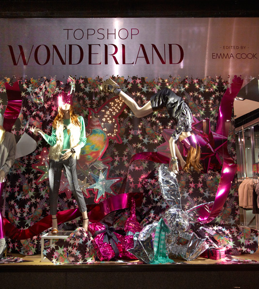 TOPSHOP-CHRISTMAS-01 NOV