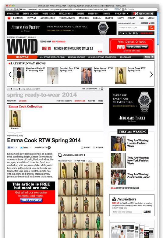 WWD.COM_18_09_13